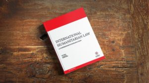 Domestic Operational Law Handbook for Judge Advocates 2010